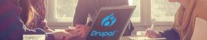 drupal-banners