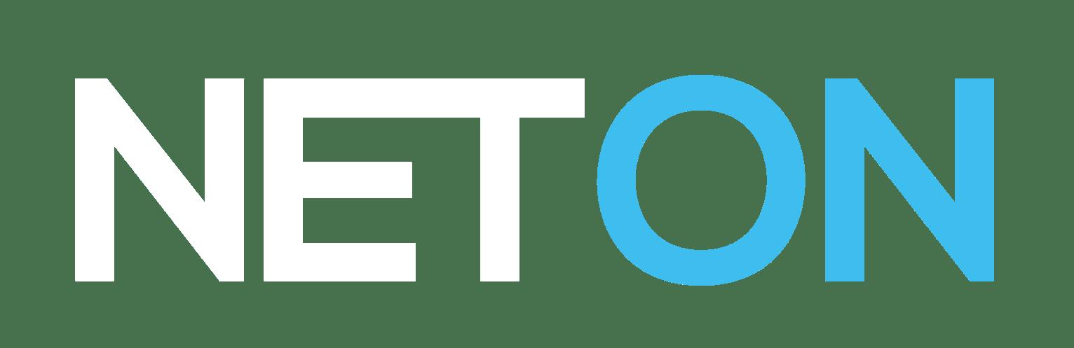 NetON Marketing Development