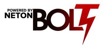 On Page SEO Tool - NetON Bolt